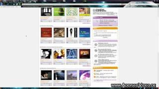 Musik Kostenlos & Legal Downloaden Creative Commons, Jamendo