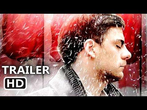 DOVLATOV Trailer Brasileiro LEGENDADO Filme (2018)