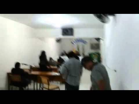 Meio Norte: Prefeito discute com vereadora na Câmara de Cabeceiras-PI