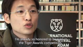 Nonton Tiger Award Spotlight   Bleak Night Film Subtitle Indonesia Streaming Movie Download