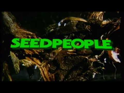SEEDPEOPLE (1992) HD Trailer