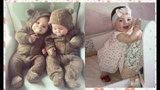 Fotos engraçadas - Bebês Fofos da Internet