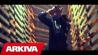 SimboL ft. B-Fresh - Hate my swag (Official Video HD)