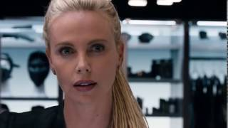 Nonton Fast and Furious 8 Iceland Race Film Subtitle Indonesia Streaming Movie Download