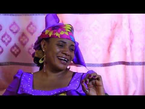 KISHIYA 3&4 Latest Hausa Film - Hausa Movies 2021 - Muryar Hausa Tv