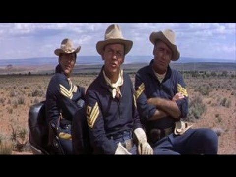 Sergeants 3 The Rat Pack Full Film 1806