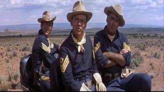 Video Sergeants 3 the rat pack full film 1806 MP3, 3GP, MP4, WEBM, AVI, FLV Juli 2019