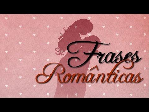 Frases românticas - FRASES ROMÂNTICAS - As mais lindas   Apreciando Frases