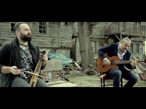Selim Bölükbaşı & Volkan Konak – Oyali Çemberune