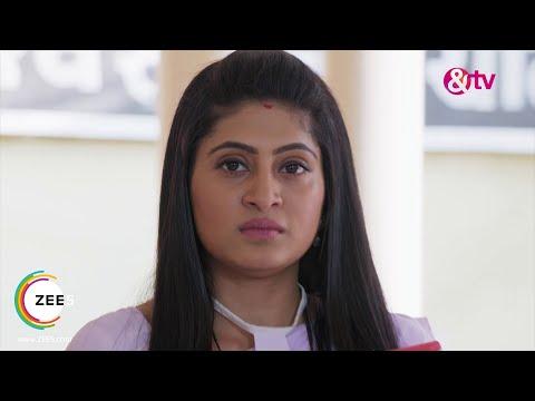Vani Rani - वानी रानी - Episode 14