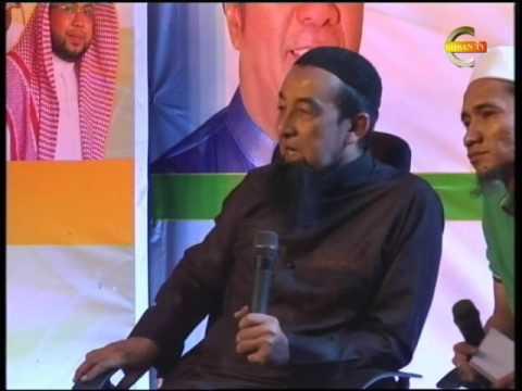 *ustaz - Ustaz Azhar Idrus dan Yassin Senario telah digandingkan dalam program Semarak Ramadhan anjuran Kerajaan Negeri Selangor. Pelbagai lawak dan gelak jenaka dise...