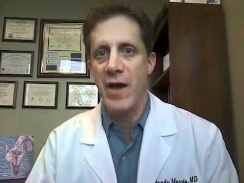 IVF under Illinois insurance law