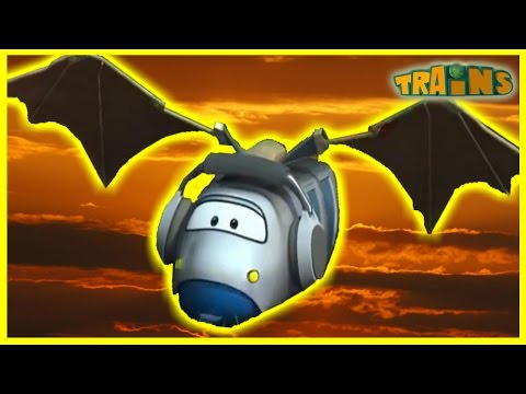 Wings English full episodes new 2016 | cartoon movies for kids in english 2016 #1