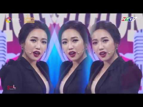 """Những pha """"vạn tiễn xuyên tim"""" các FA nổi trội nhất showbiz Việt - Thời lượng: 14 phút."""