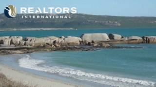 West Coast South Africa  City pictures : Langebaan | West Coast | Western Cape | South Africa