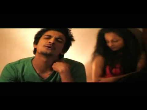 Bida Nai Deu Baru - By Azad - HD - Latest Nepali Pop Song 2012 -  ALBUM-71 GramS - Official