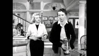 Video White Christmas A Look Back with Rosemary Clooney 1 MP3, 3GP, MP4, WEBM, AVI, FLV September 2018