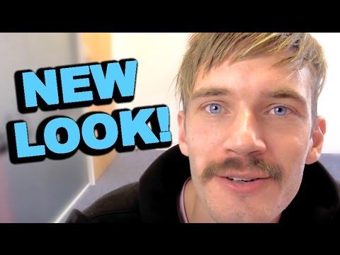 Thumbnail for video wUVBB3hc0Co