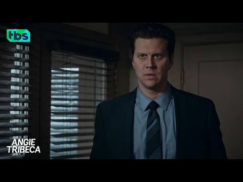 Angie Tribeca 2.06 (Preview)