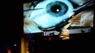 Video Skuban Band Nuance Stodola Skalica 20.9.2014