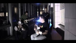 Video Janko Kulich & Kolegium & Holúbky z Kríža: Len ty liek