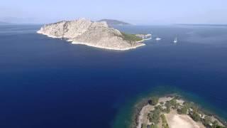 Aegina Greece  city photos : aegina-greece