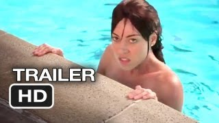 Nonton The To Do List Official Trailer  2013    Aubrey Plaza Movie Hd Film Subtitle Indonesia Streaming Movie Download