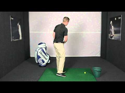 Golf Lesson 23 – A great drill to get rid of your slice