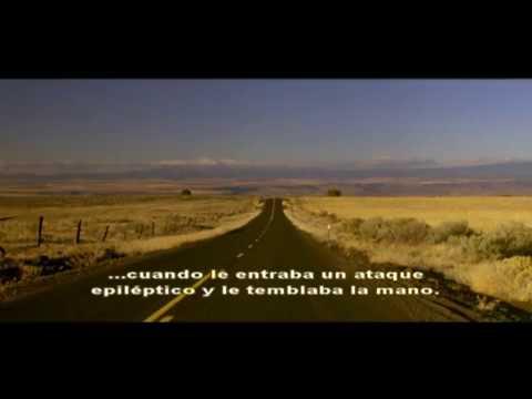 My Own Private Idaho - Making of subtitulado - Parte 2 de 4