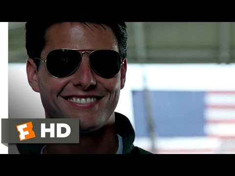 Video I Was Inverted - Top Gun (3/8) Movie CLIP (1986) HD download in MP3, 3GP, MP4, WEBM, AVI, FLV January 2017