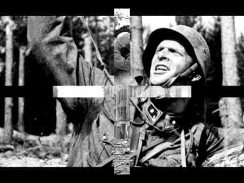 sodan -