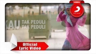 Video FATIN - Jangan Kau Bohong (Lyrics Video) MP3, 3GP, MP4, WEBM, AVI, FLV Februari 2018