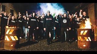 Video REVOLTA ft. Martin Šafařík - Zahoď masku 2