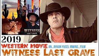 Video WESTERN MOVIE WITNESS LAST GRAVE 2019 FULL MP3, 3GP, MP4, WEBM, AVI, FLV Januari 2019