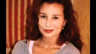 Tori Amos - Private Talks (1999)