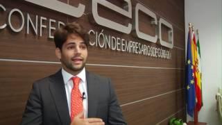 Gustavo Eguren - La Transformación Digital en RRHH