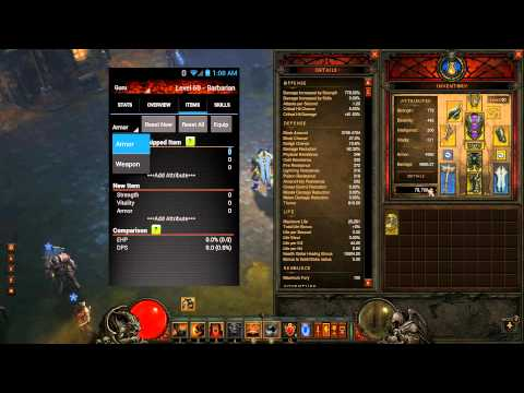 Video of Gear Guru