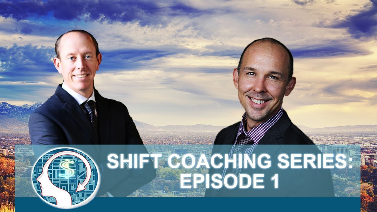 Shift Coaching Series: Episode 1