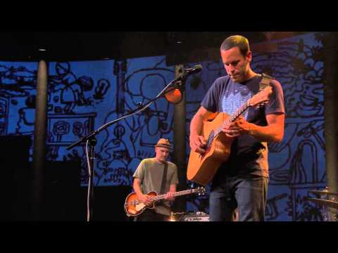 Jack Johnson - Live at iTunes Festival 2013 (Full Concert) [Full HD 1080p]