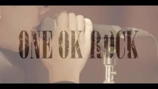 "Video ONE OK ROCK - Bombs Away [Acoustic] ""STUDIO JAM SESSION VOL.3"" MP3, 3GP, MP4, WEBM, AVI, FLV Juni 2019"