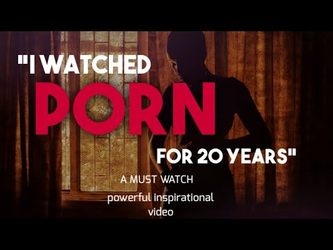 THE 4 STAGES IN PORNOGRAPHY! This Video will Change your life FOREVER! --Micheal Todd