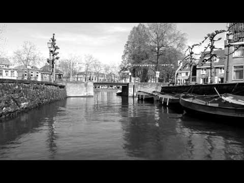 Documentaire over Vreeswijk Nieuwegein