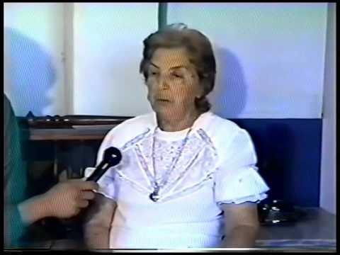 ESTÚDIO MSGRAVAÇÕES - História de Conceição da Aparecida MG Parte 6