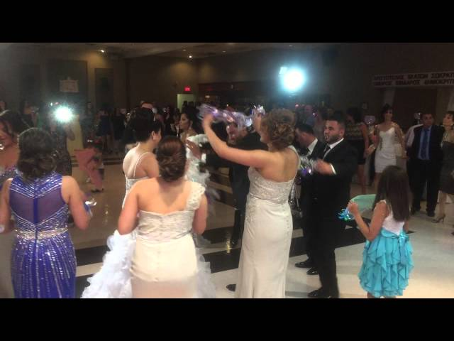 Ashlien-and-ashur-wedding-1