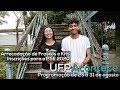 UFPAcontece | Agenda da UFPA | 25 a 31 de agosto