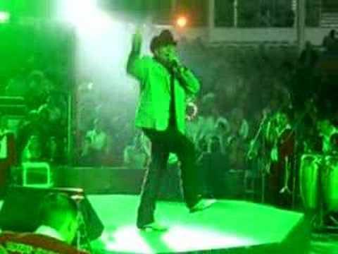 valentin elizalde palenque reynosa 2006