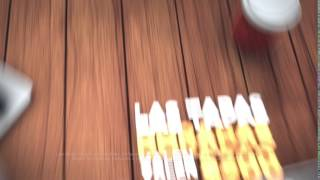 Video Usa las tapas doradas para comprar una Coca-Cola retornable MP3, 3GP, MP4, WEBM, AVI, FLV Juni 2017