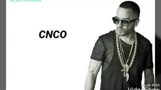 Download Lagu CNCO ft. Yandel - Hey DJ Remix (Letra) 🎤 Mp3