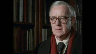 Nonton Tinker  Tailor  Soldier  Spy  1979  Film Subtitle Indonesia Streaming Movie Download