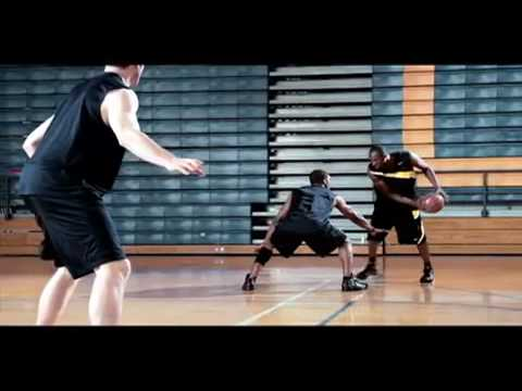 Nike Zoom Kobe V (5)  Introduction Videos
